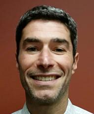 Joel Grossbard - Seattle Psychology