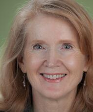 Molly Reid - Seattle Psychology